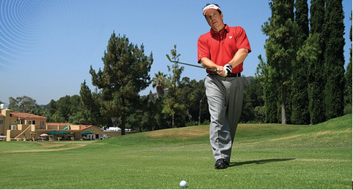 golf mental game featured