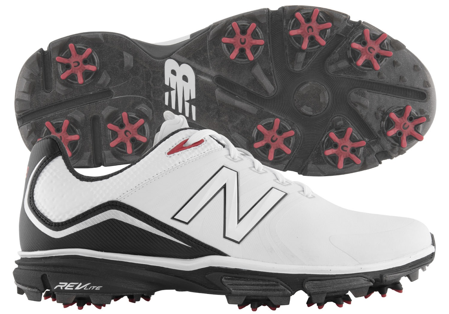 new balance nb tour