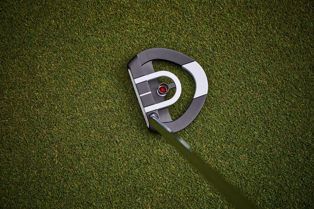 Four Putters To Put On Your Radar