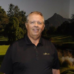 top 25 instructors bob grissett