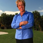 top 25 instructors deb vangellow