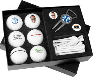 2018 holiday golf gift guide golfballs.com
