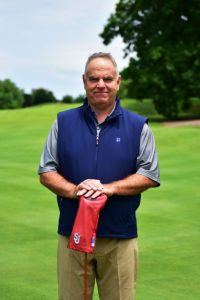 top 25 instructors mike diffley