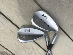 2018 holiday golf gift guide indi