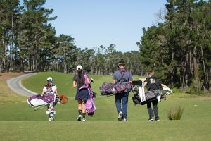 youth on course kids