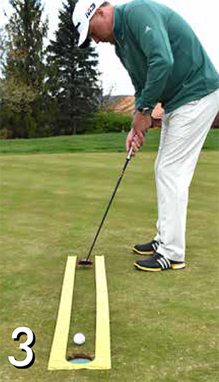 putt like jack nicklaus 3