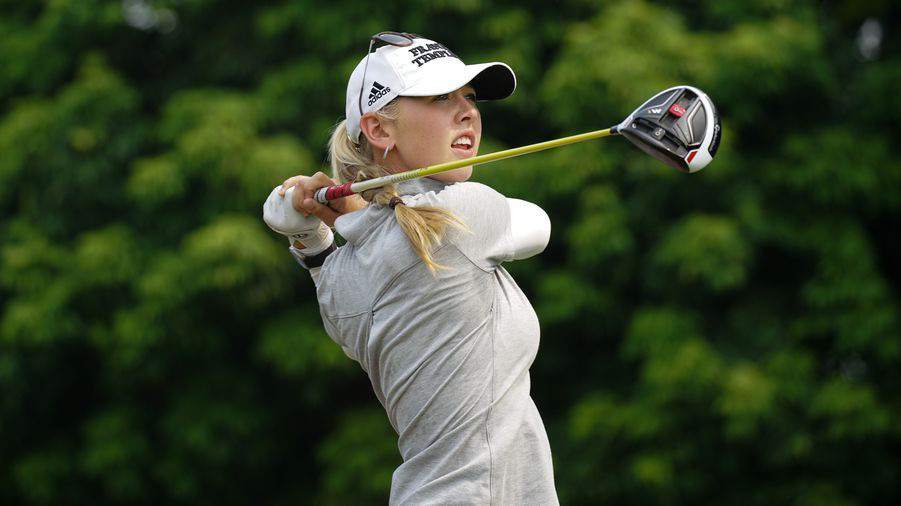 finish your swing jessica korda