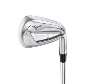 best golf irons for 2019