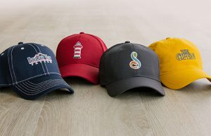 2910 golf apparel and shoes ahead caps