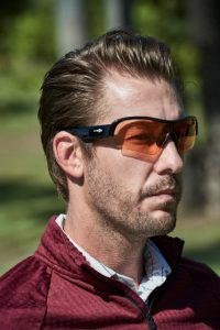 2019 golf accessories aftershokz glasses
