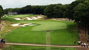 bethpage black 4th hole