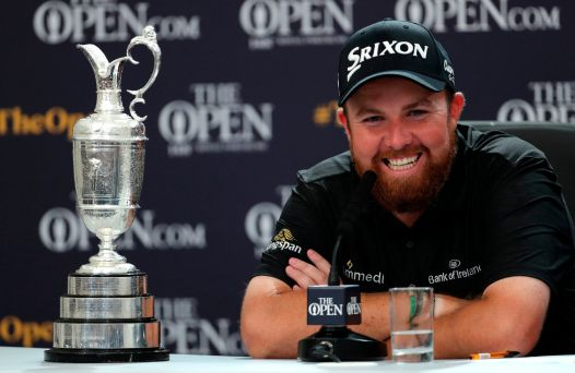 shane lowry open champion