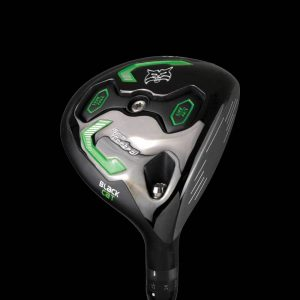 lynx black cat fairway