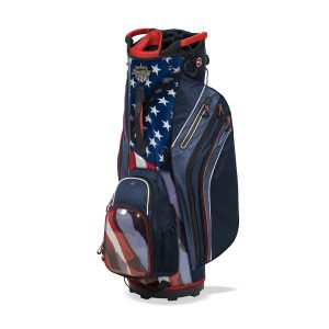 bag boy shield cart bag