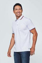 golf outfit butter cloth